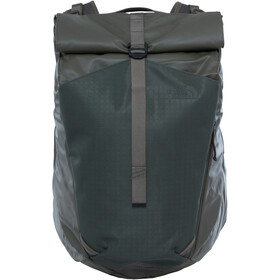 The North Face Itinerant - Mochila - 30 l verde/Oliva